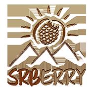 Srberry