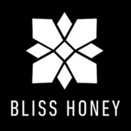 Bliss Honey