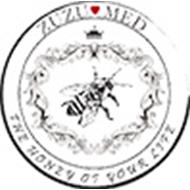 ZuZu med