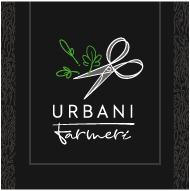 Urbani farmeri