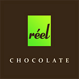 Real Chocolate